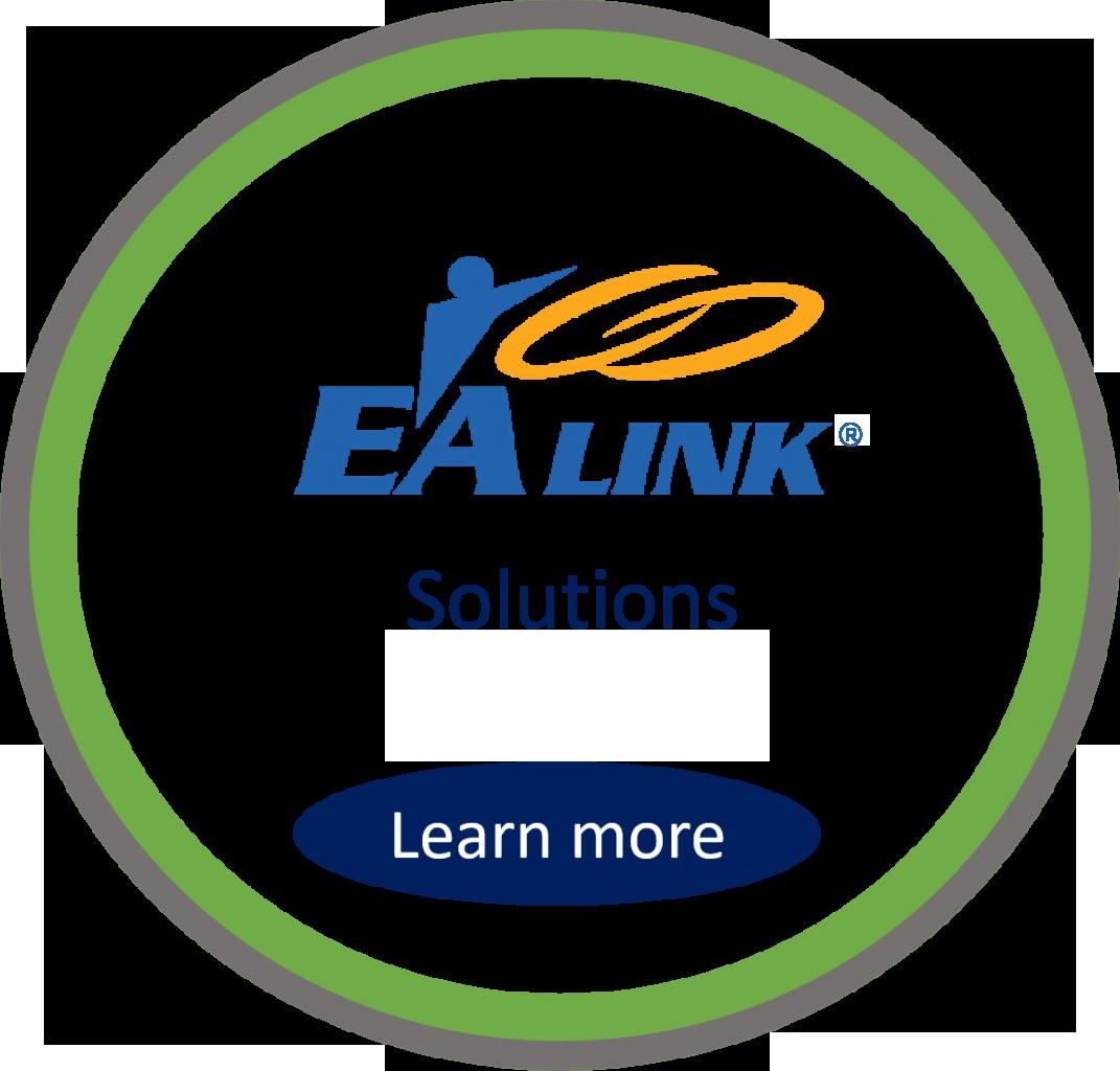 EALink®